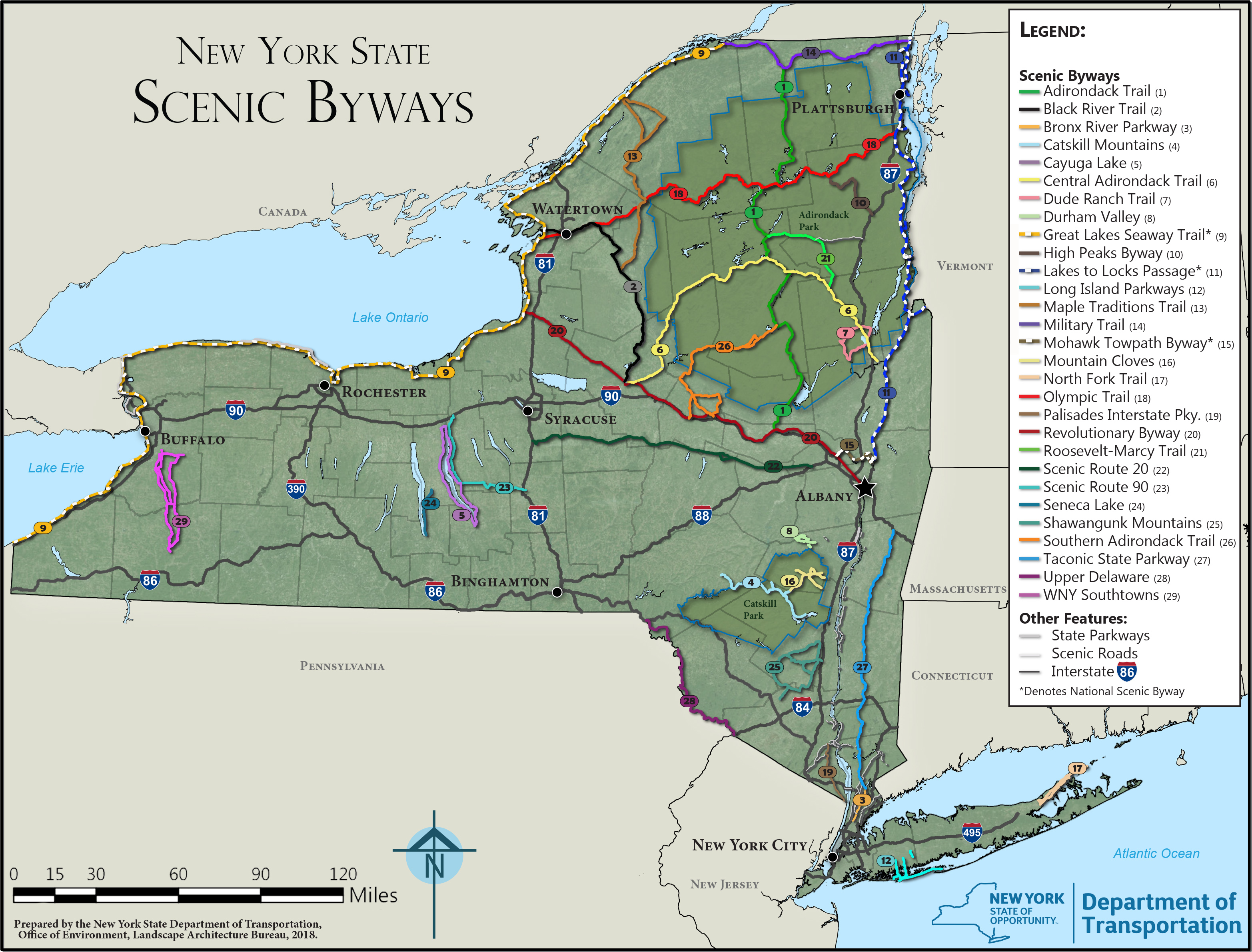 cc54eaa1abf Byways Maps