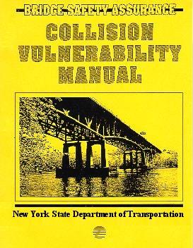 Bridge manual 4th edition.