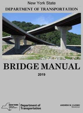 Bridge Manual - USC