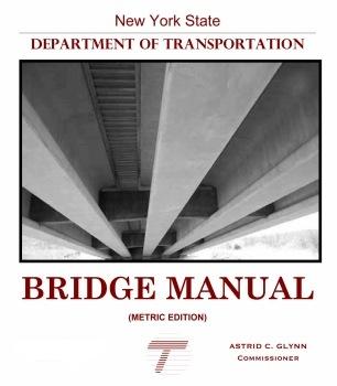Integral bridge design | prestressed concrete | beam (structure).
