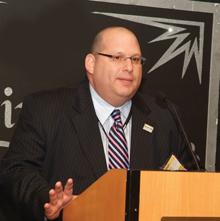 Ron Epstein