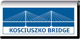 Design-Build - Kosciuszko Bridge Project